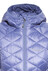 Columbia Trask Mountain 650 TurboDown Hooded Jacket Women bluebell
